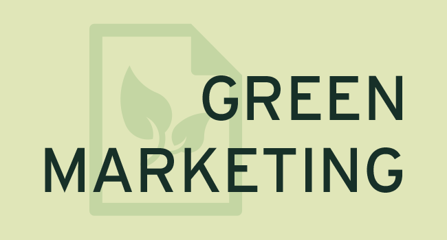 green marketing differs from traditional marketing marketing essay Green marketing adoption by the firms marketing essay  divergent aspects of  green marketing include ecologically safer products,  governments want to  modify consumer behavior thus they need to establish a different set of  to  compromise on traditional product attributes, such as convenience,.