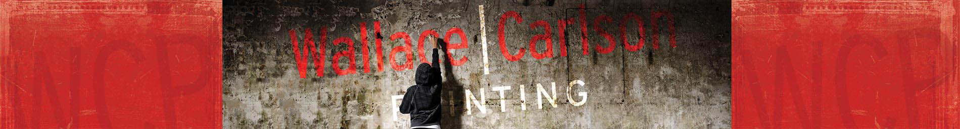 WCP Graffiti Hero