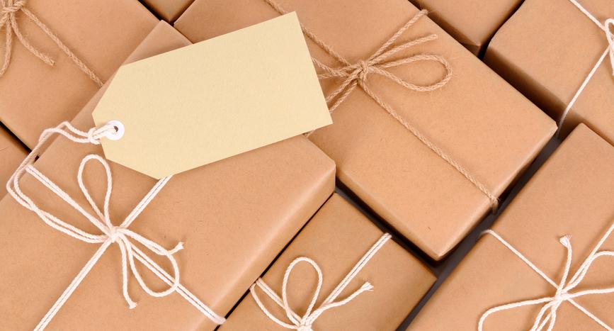 'Informed Delivery' Program – Help Keep Packages Safe